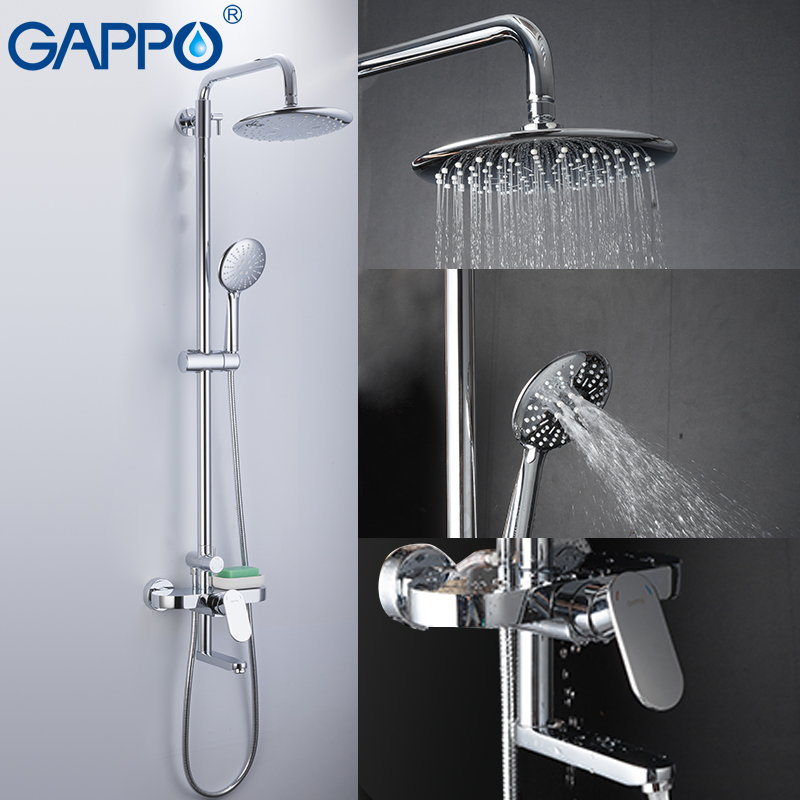 Objective Frap Bathtub Faucets Bathroom Waterfall Shower Head Set Mixer Bathroom Shower Faucet Rain Shower Panel Bath Faucet Tap Back To Search Resultshome Improvement Bathroom Fixtures