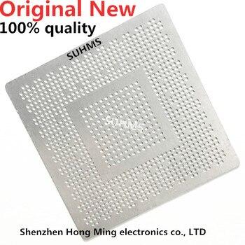 Direct heating GM107-220-A2 GM107-300-A2 GM107-400-A2 GM107-850-A2 GM107-875-A2 N16P-GT-OP-A2 N13M-GE2-AIO-A1 N17M-Q1-A2 Stencil фото