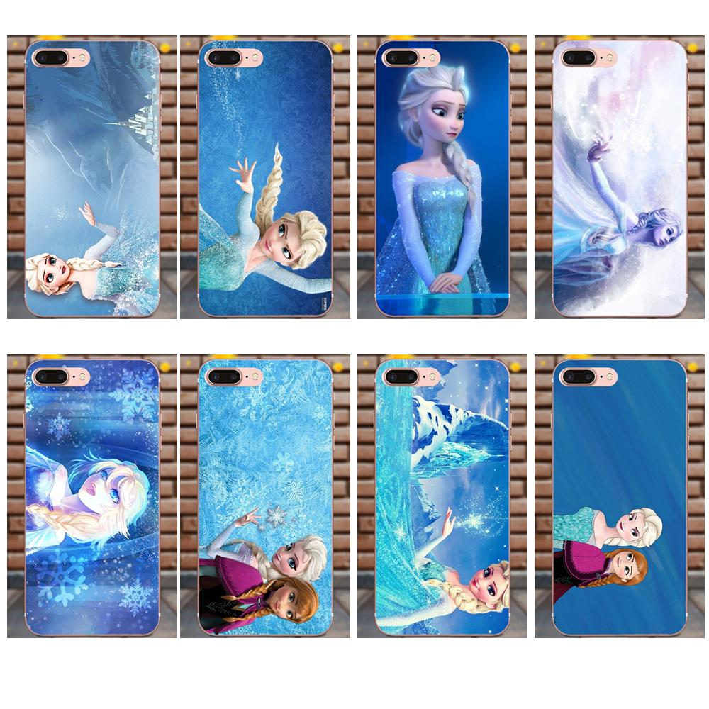 top 10 largest elsa htc brands and get free shipping - n0k0kchn