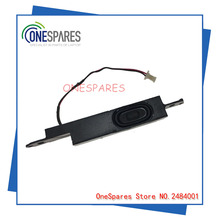 Free delivery Unique&NEW Laptop computer inner speaker audio system For DELL For VOSTRO 3300 V3300 DW30 23.40708.001