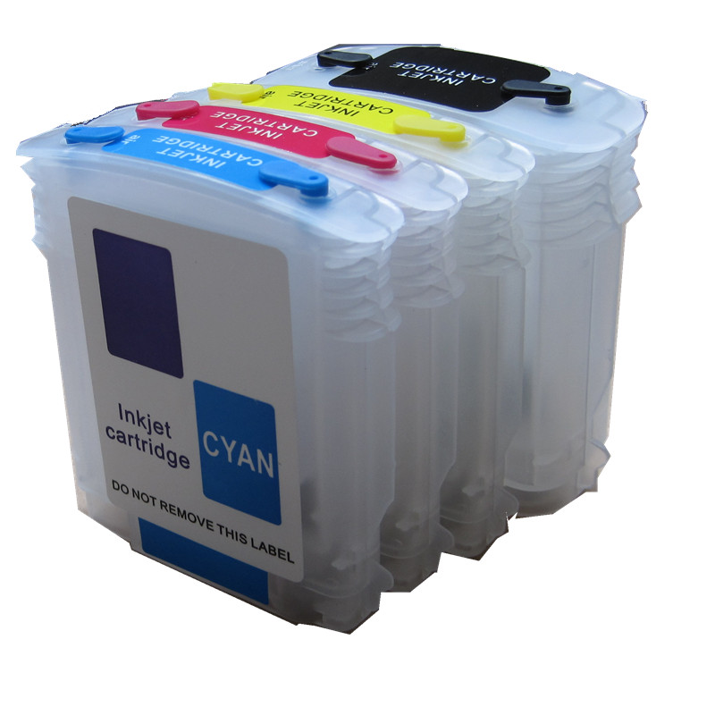 BLOOM refill FOR HP 940 940XL refillable Ink Cartridge for HP Officejet Pro 8000 8500 8500a A809a A909 A910a PrinterBLOOM refill FOR HP 940 940XL refillable Ink Cartridge for HP Officejet Pro 8000 8500 8500a A809a A909 A910a Printer