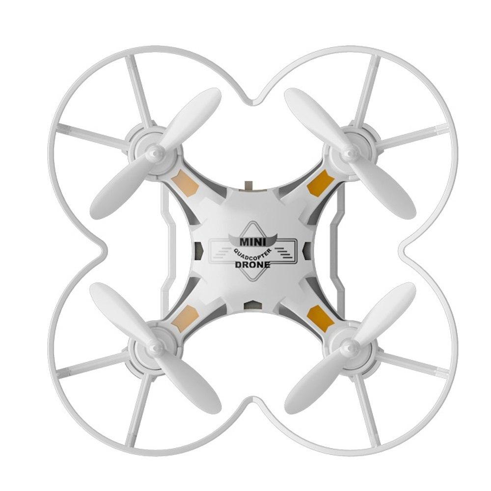 zabawki quadcopter Obniżona RTF