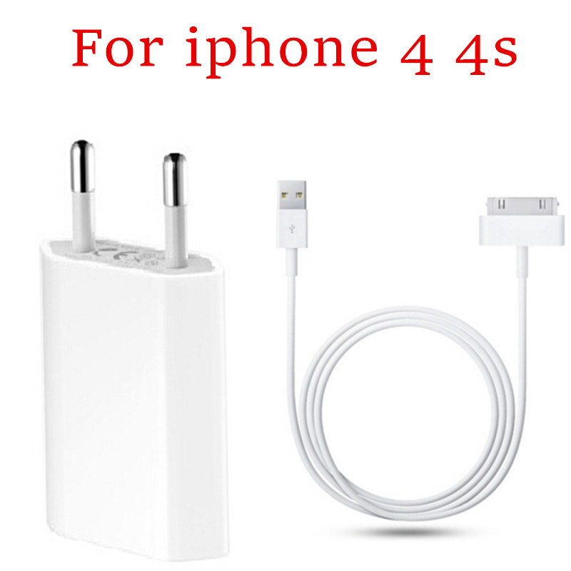B00474YRE0 likewise Fast Adaptive Wall Adapter Fast Car Charger 2 Fast Cables likewise VALAW furthermore How To Connect A Tajikistani Power Supply To The Iphone 6 Plus besides 201580320203. on iphone 5 wall adapter