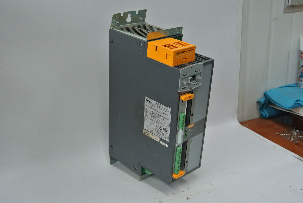 Inverter 890CD-532300C0-000-1A000 890CD/5/0030C/N/00/A/UK/00/00/00/00 Used 100% Tested With Free DHL