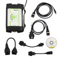 For Volvo 88890300 Vocom Interface for Volvo/Renault/UD/Mack Multi-languages Truck Diagnose