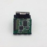 Cor da cabeça de Impressão Para A impressora de Mimaki DX2 JV2-130 JV2-90 TX1 Para Mutoh Rockhopper 48 62 38