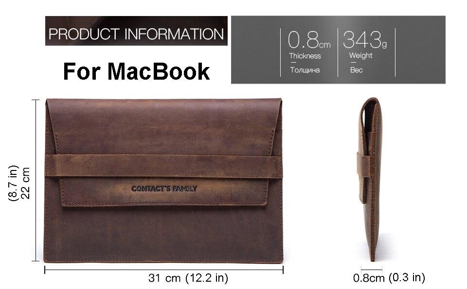 size-MacBook
