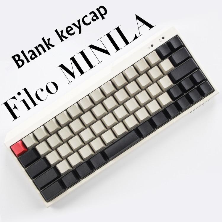 Filco mini keyboard keycap big f cap for mini air keyboarded la mechanical keyboard pbt keycap