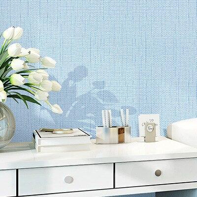Moderne Beige Wohnzimmer Hintergrundbild Hellblau Tapeten Wohnkultur ...