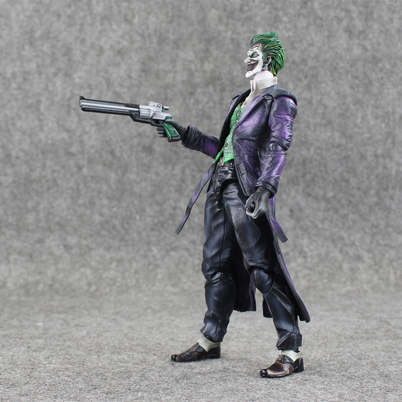 Play arts kai batman arkham origins no4 the joker pvc action figure play arts kai batman arkham origins no4 the joker pvc action figure collectible toy 26cm in action toy figures from toys hobbies on aliexpress voltagebd Image collections