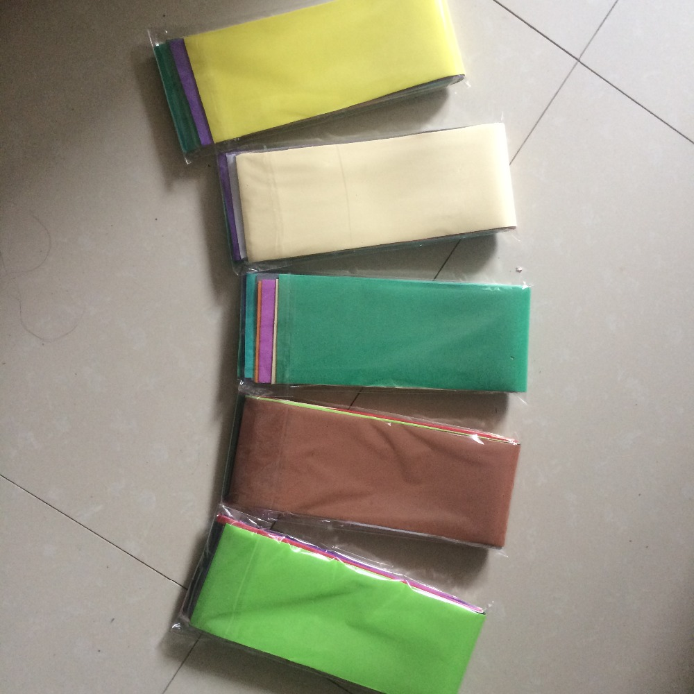 pcslot size cm mm eva foam sheetscraft sheets school projects easy to cutpunch material