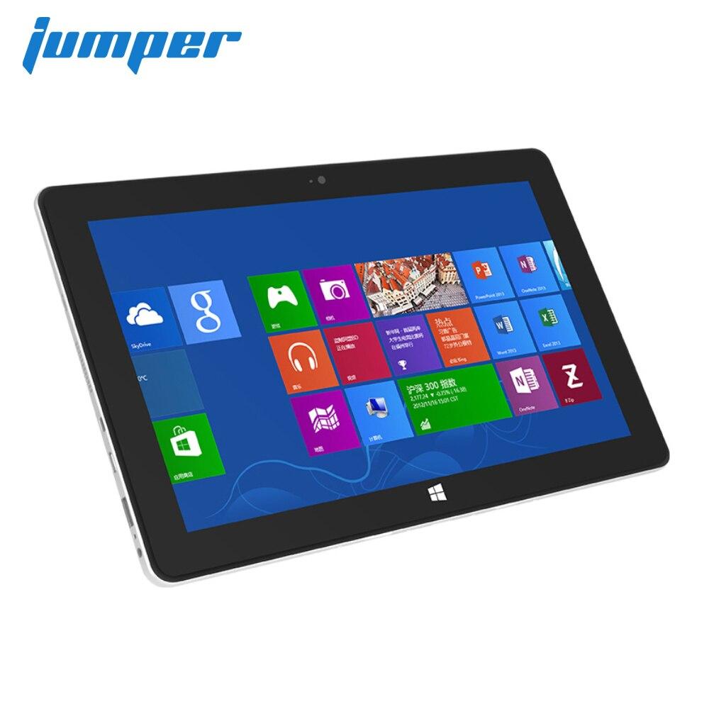 Jumper EZpad 6 pro 2 en 1 tablette 11.6 pouces 1080 P IPS écran tablettes Intel apollo lake N3450 6 GB 64 GB tablette windows 10 tablette pc