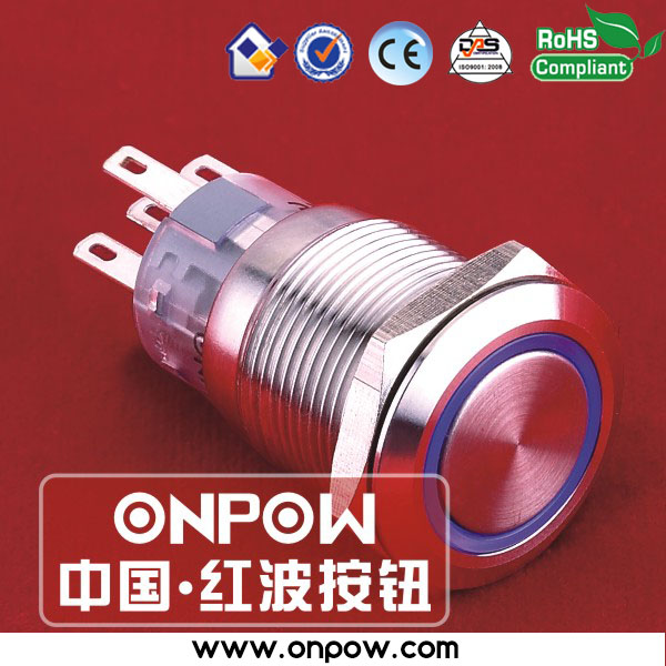 best top 10 onpow ideas and get free shipping - 754ei1dk