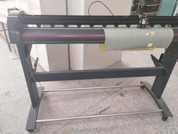 Li Yu  HC1201-AF Professional Manufacture High Quality Cutting Ploter Machinery