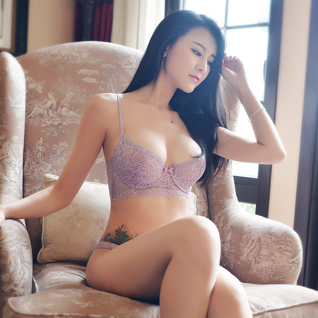 Womens lingerie sexy