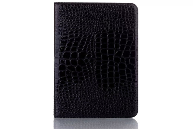 Leather Case for Samsung Galaxy Tab 4 10.1 inch T530 T531 T535