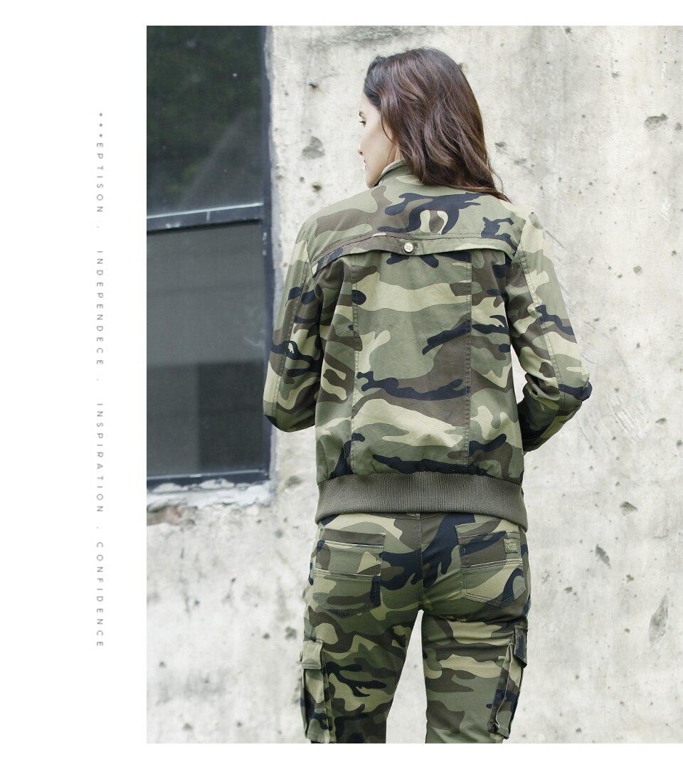 women autumn jacket (7)