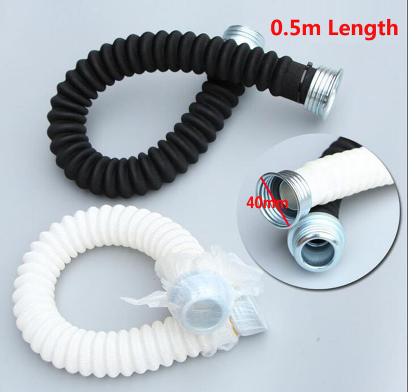 3m 40mm gas mask filters