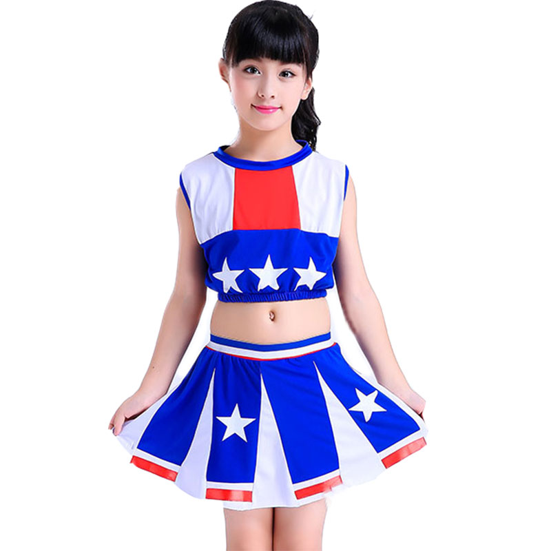 aliexpress  buy girl cheerleader uniforms for girls