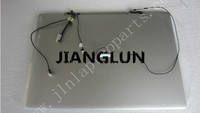 JIANGLUN New 14.0 inch LCD Screen Assembly For DELL XPS 14Z L412Z L411Z Top Completely