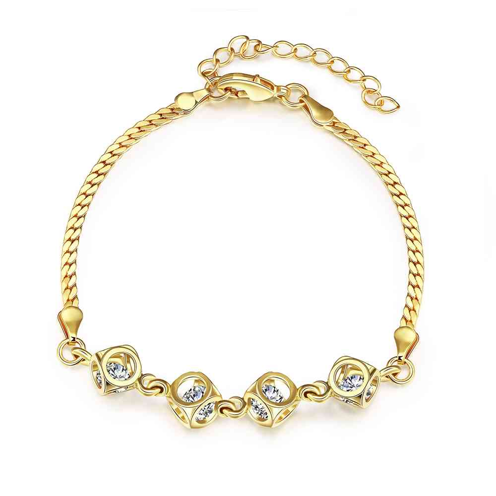 Online gold jewellery shopping india
