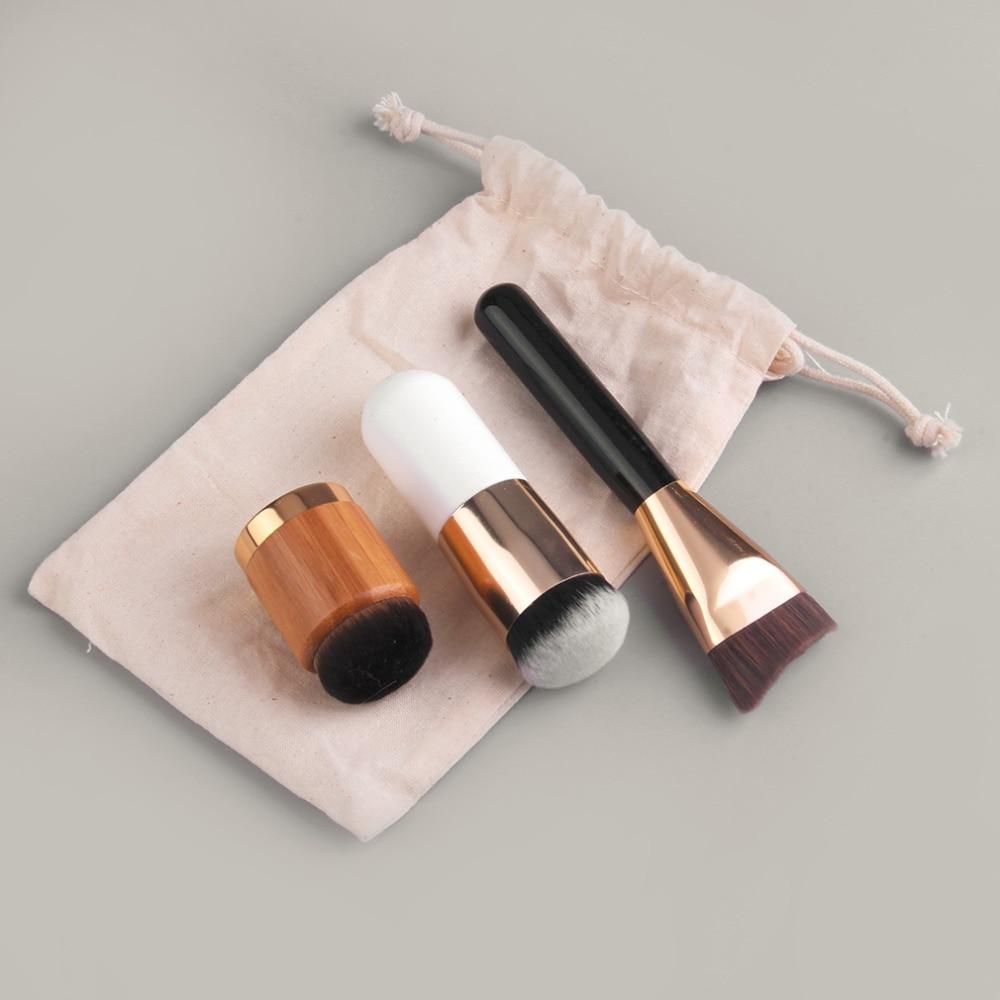 New Sale Professional Makeup Set Kits Brushes Makeup Cosmetics Make Up Brush Beauty Brush Tools Fashion