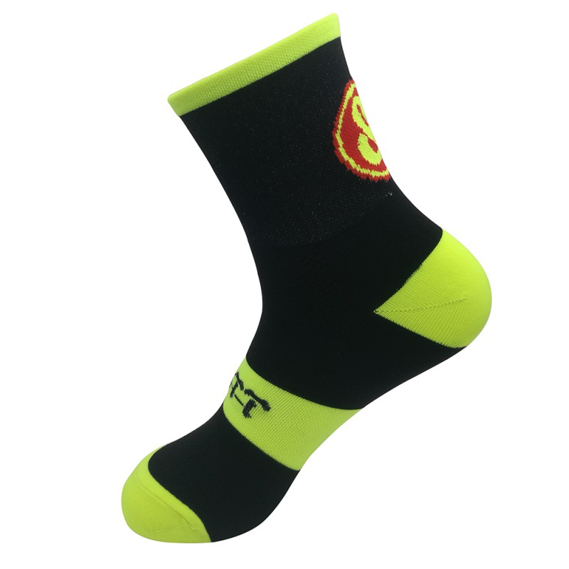 Men Socks Brand Classical Long Dress Cotton Socks Fitness Business Casual Breathable Mens Socks