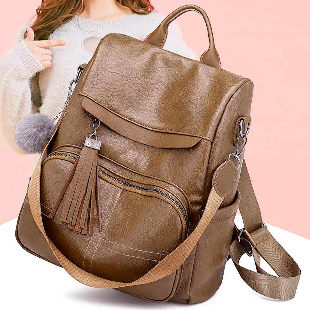 Half USA Half Iceland Flag Drawstring Bag Multifunctional String Backpack Custom Cinch Backpack Sport Gym Sack