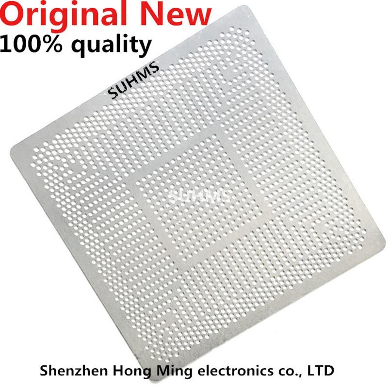 Direct Heating 216-0732019 216-0732025 216-0732026 215-0669065 215-0669045 215-0669049 Stencil