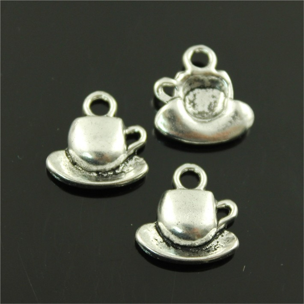 High Quality Silver Food Coloring-Buy Cheap Silver Food Coloring ...