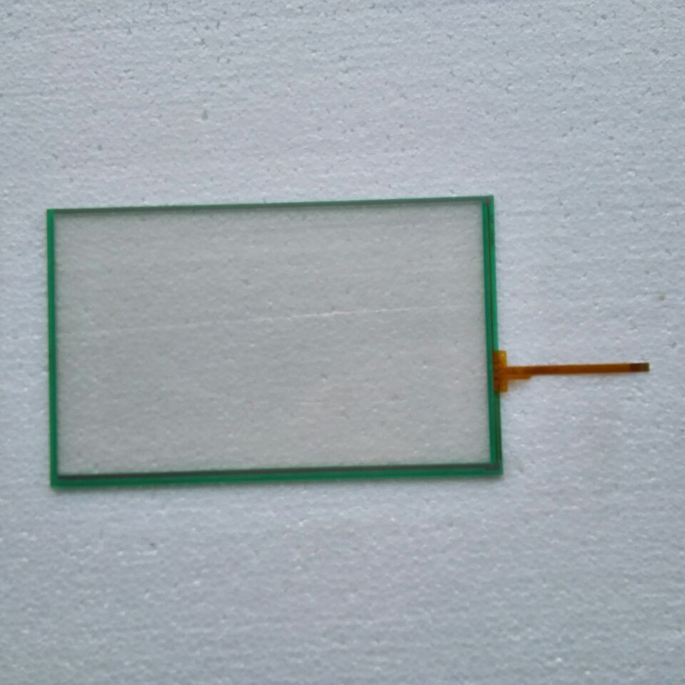 MT6103iP MT6103iP1WV Touch Screen New 100%,FAST SHIPPING сумка other 6103