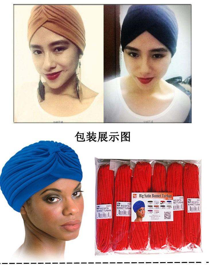 New arrival Arabic Turban Bandar bin Sultan cosplay accessories Hip-Hop  hats India Hat cos Muslim hat