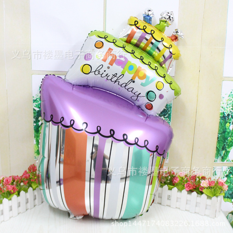 Birthday Cakes For Cheap ~ Online get cheap love birthday cake aliexpress alibaba group