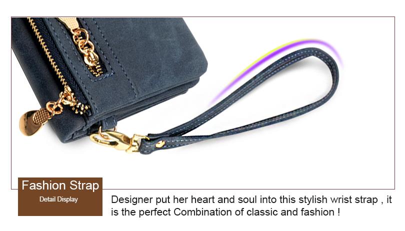 Fashion Strap