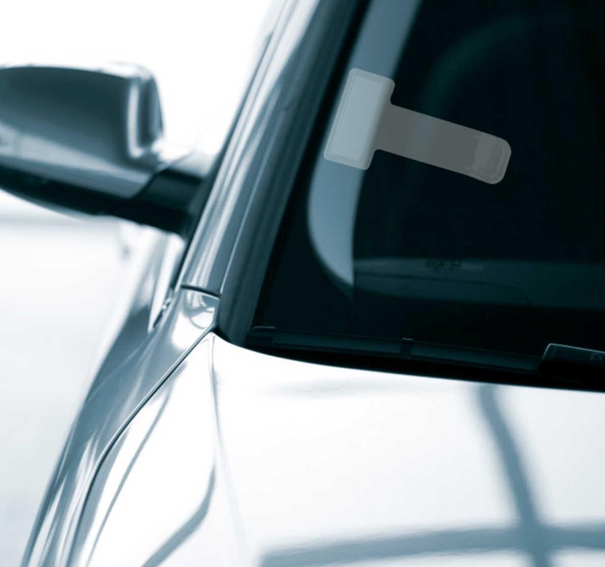 Hot New 4 pcs Auto Xe Vé Thư Mục cho Renault Megane 2 3 Duster Logan Clio 4 3 Laguna 2 sandero Scenic 2 Captur Fluence Kango