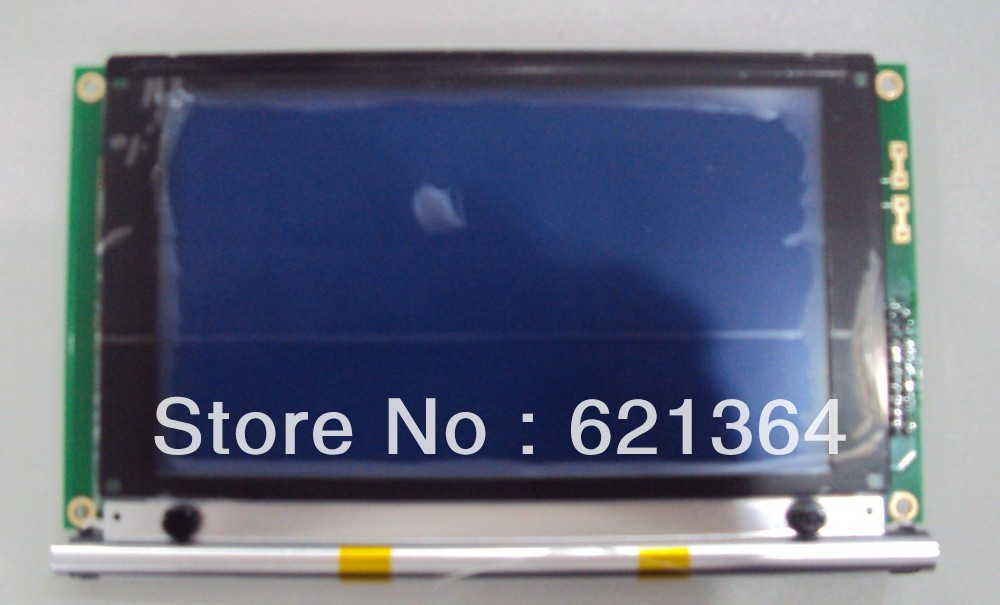 TLX-1741-C3B   professional  lcd screen sales  for industrial screen