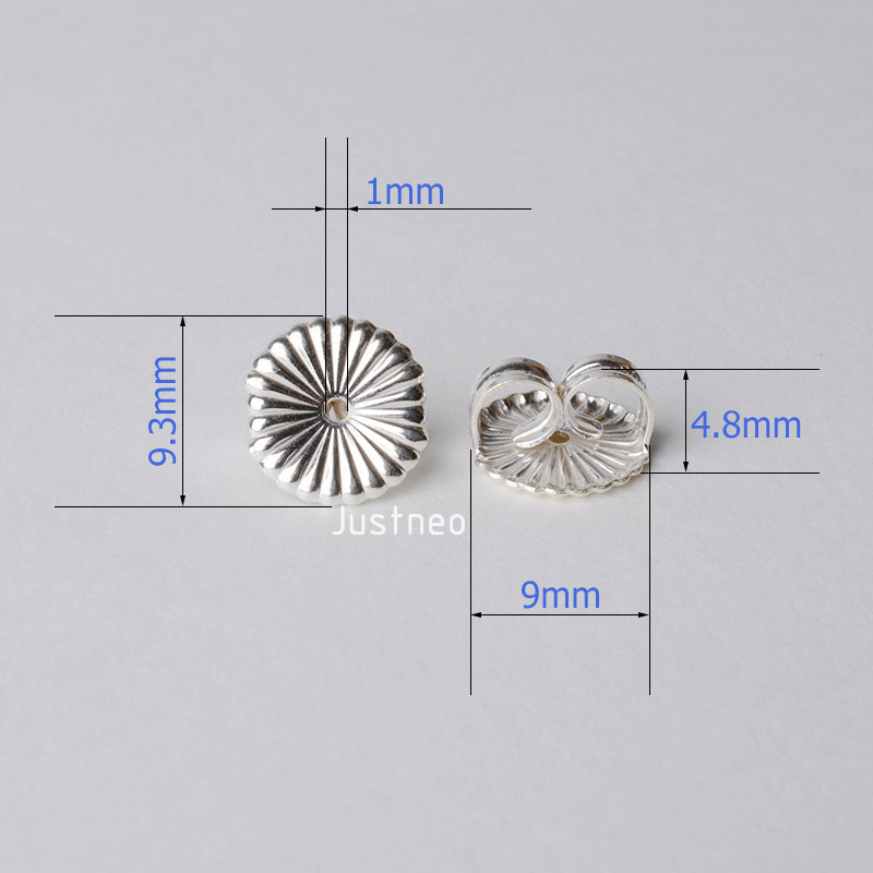 1mm (5)