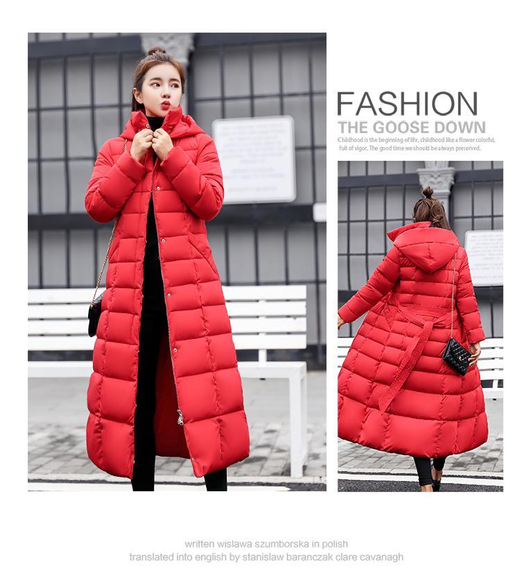 Women Fur Winter Last 5