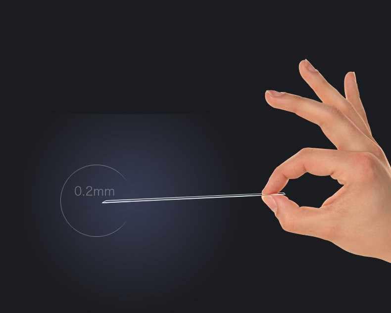 2.5D 9 H الزجاج المقسى واقي للشاشة لهواوي Y3 ii Y311 Y550 Y538 Y560 Y5C طبقة رقيقة واقية لهواوي Y536 Y530 y5 ii Y511