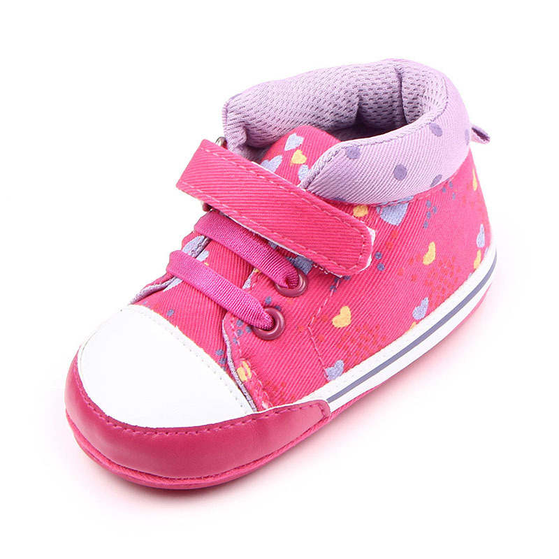 Online Get Cheap Toddler High Top Shoes -Aliexpress.com   Alibaba ...