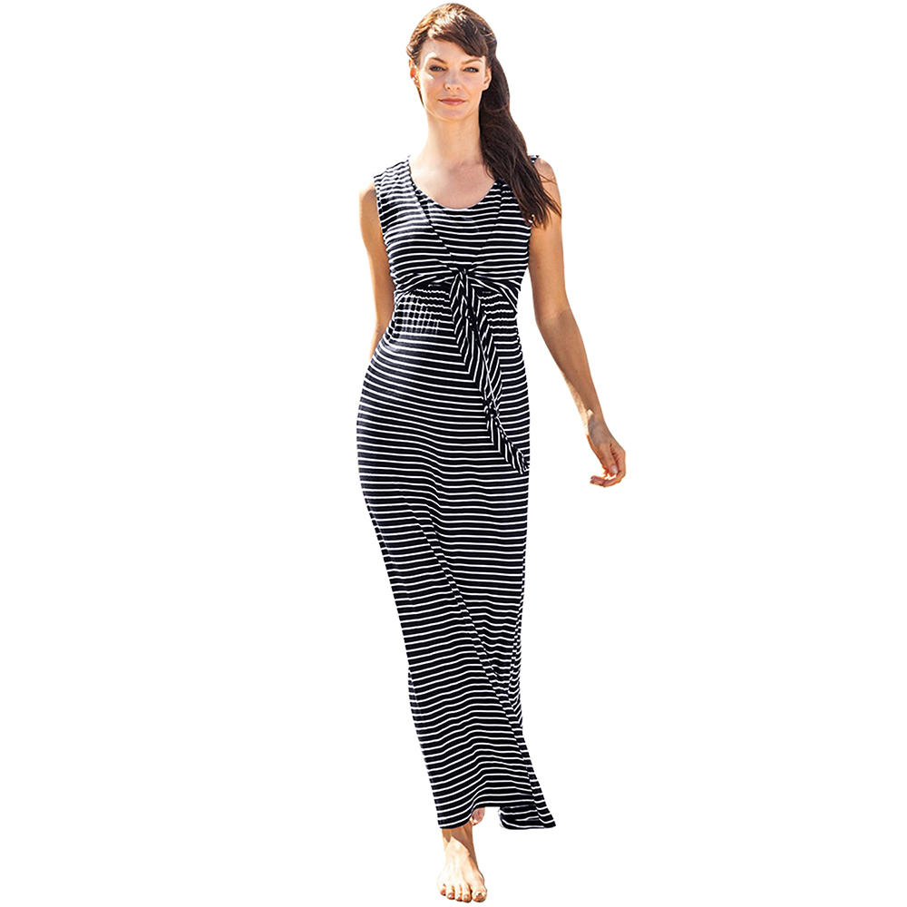 Maternity clothes for plus size women