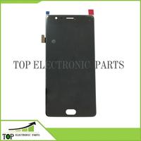 100 New Full LCD DIsplay Touch Screen Digitizer Assembly For 5 0 Inch OnePlus X E1001