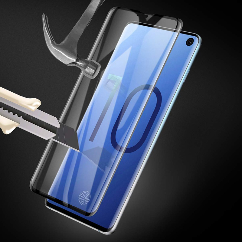 3D-Glass-For-Samsung-Galaxy-S10-Plus-Screen-Protector-Tempered-Glass-On-the-For-Galaxy-S10 (3)