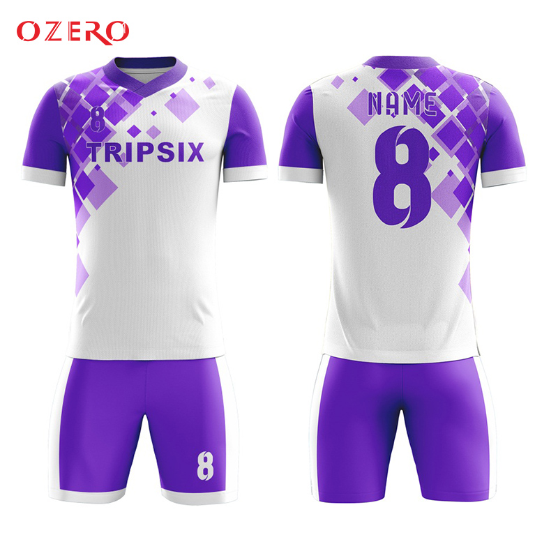 huge inventory e49b7 537a6 US $140.0 |wholesale price fully sublimation custom soccer jersey,  available new design sketch-in Soccer Jerseys from Sports & Entertainment  on ...