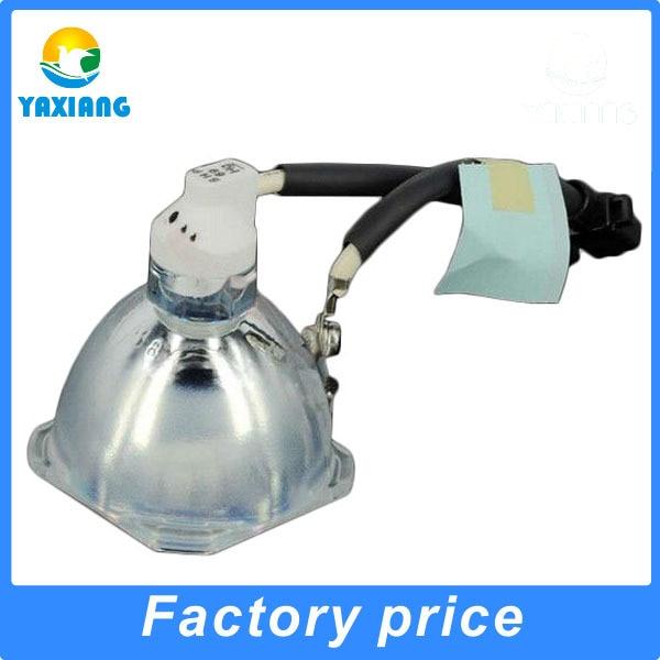 ФОТО Compatible AN-Z90LP / BQC-XVZ90001 projector lamp bulb for Sharp DT0200 DT-200 XV-Z90 XV-Z90E XV-Z90U XV-Z91 XV-Z91E XV-Z91U