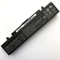48Wh 4400mAh Brand New Original Laptop Battery AA PB9NC6B for Samsung R428 R429 R430 R468 R528 RV411 Genuine R428 R468 B
