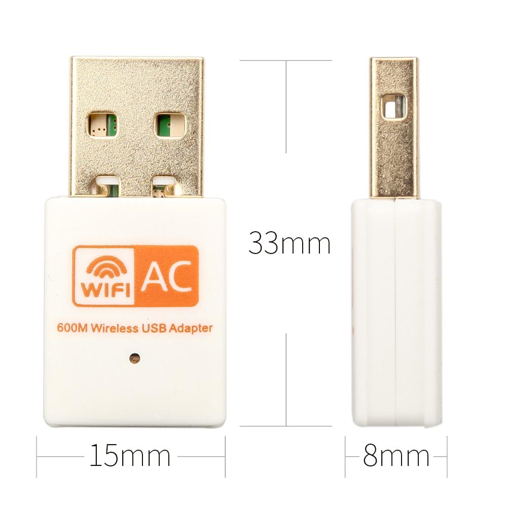 4501AC-white-size