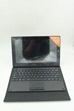Продвижение Премиум Стенд-Клавиатура Кожаный Чехол Case Для teclast x16 питания/x16 pro 11.6 «Tablet Case