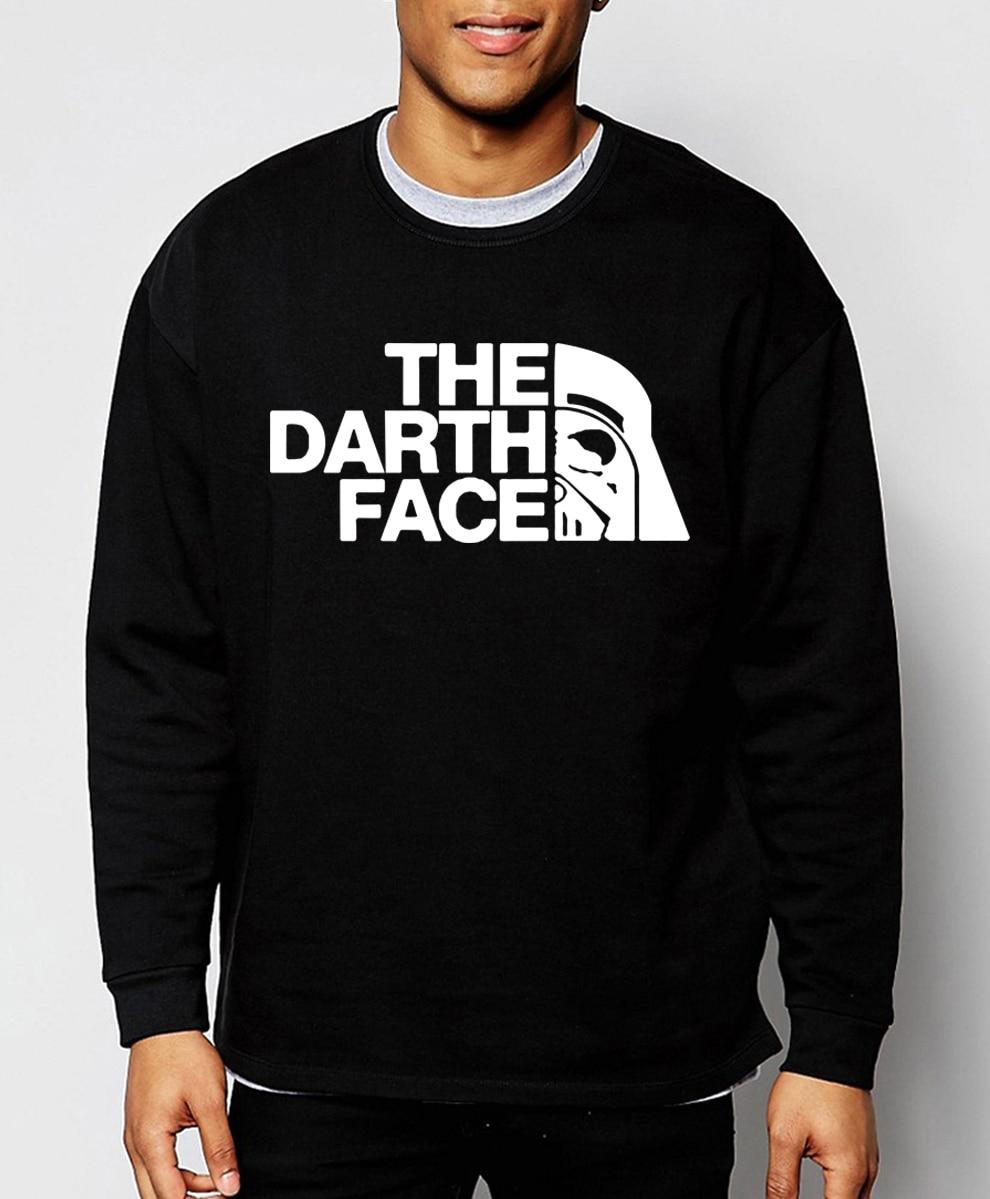 2019 spring winter hot sale  sweatshirt men hoodies hip hop streetwear tracksuit fleece brand clothing hipster men