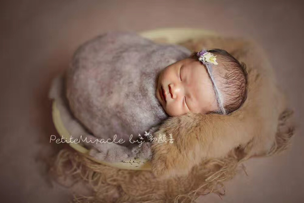 Newborn baby wood bowl newborn photography props two pcs in hats caps from mother kids on aliexpress com alibaba group